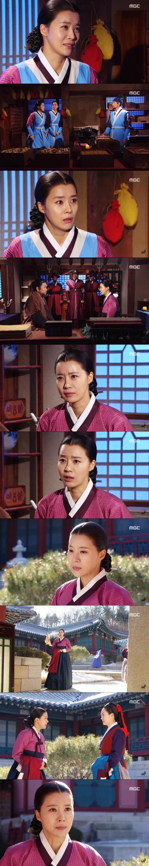 Horse doctor korean drama episode list : Raja hindustani movie watch