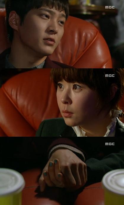 Joo won kang hee dating quotes