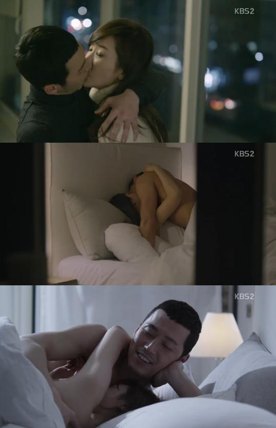 Lee Da Hae Actress Korean Free Sex Videos - Watch