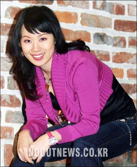 Park Hee Jin - Photo Gallery