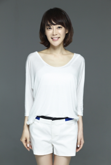 """has been cast for the upcoming MBC drama """" Princess Aurora - Drama"""