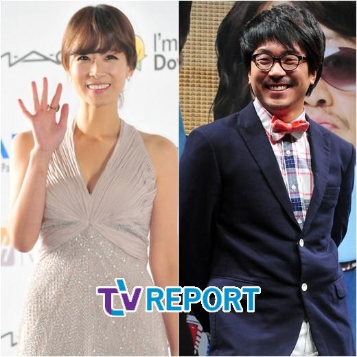Ryu hyun kyung dating services