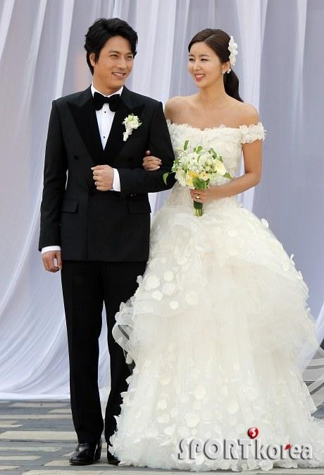 park ji hyun and hyung seok relationship