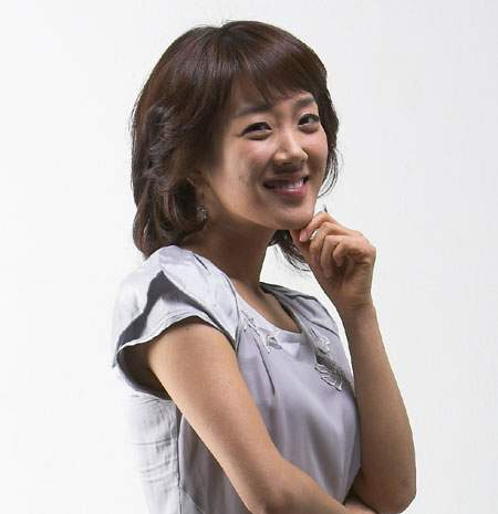 Jeong-min Seo net worth salary