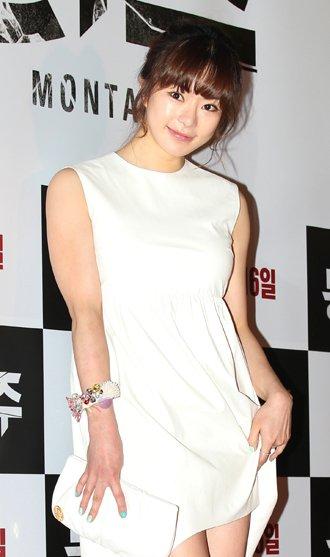 Seo Woo agency