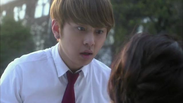 Monstar Korean Drama