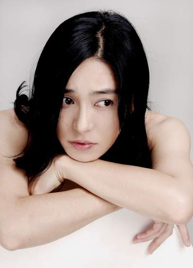 Jang Yeong Nam - photo31803