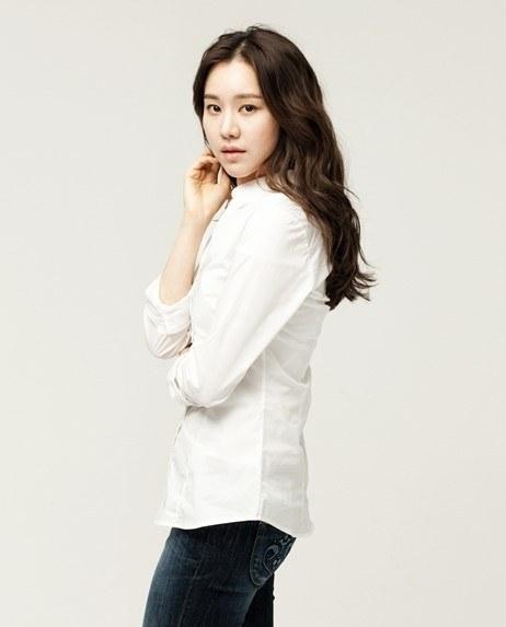 Kim Ye-won-I in
