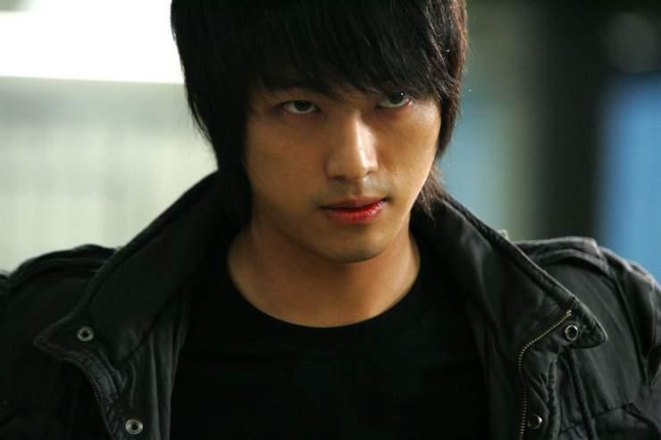 Beautiful Sunday Korean Movie 2007 뷰티풀 선데이 Hancinema The Korean Movie And Drama Database