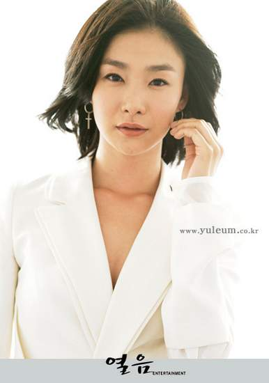 Park Hyo Joo - Images Colection