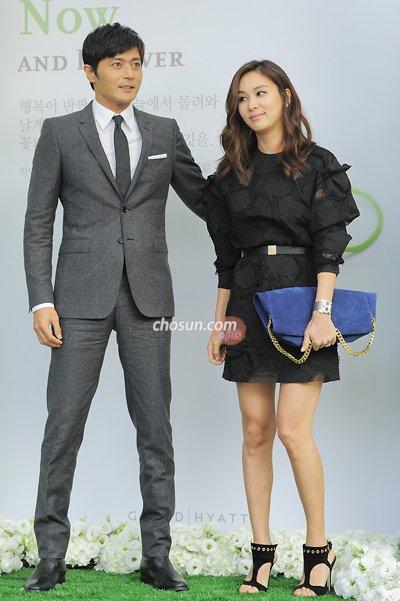 Busan 17th Film Festival Red Carpet Actresses @ HanCinema