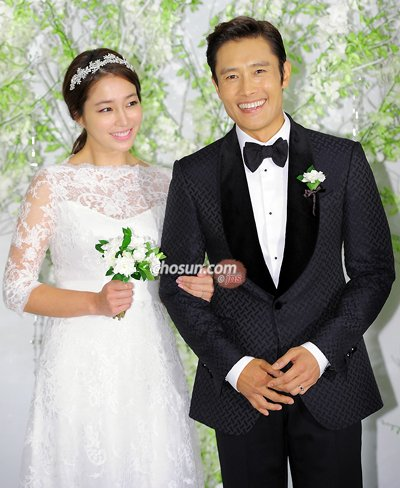 Pin on Korean Movie & Korean Drama