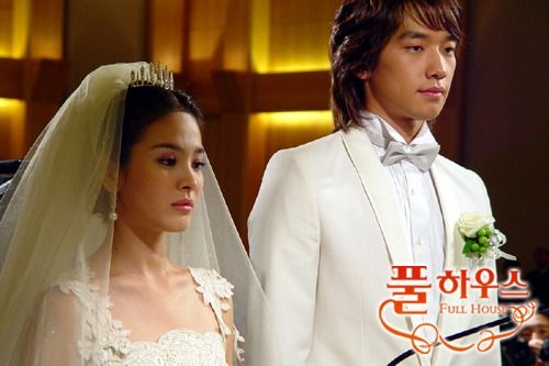 full house korean drama torrent free download