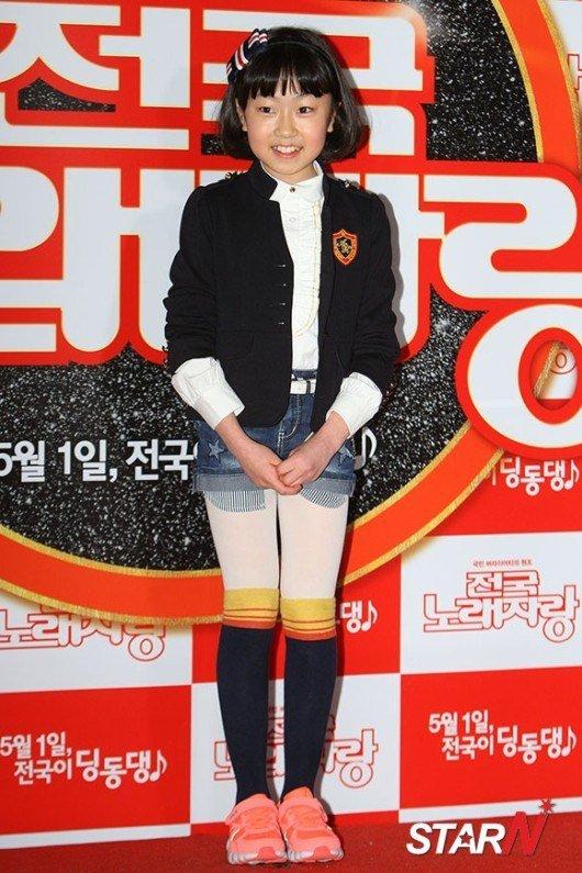 kim hwanhee ����� korean actress hancinema the