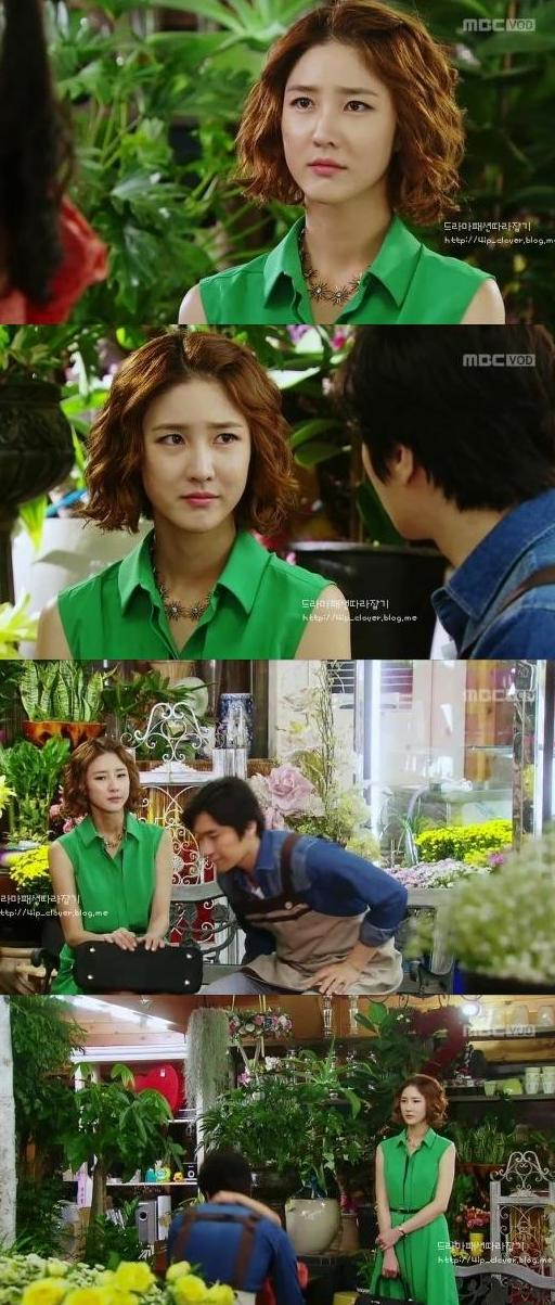 Korean Drama Pots Of Gold