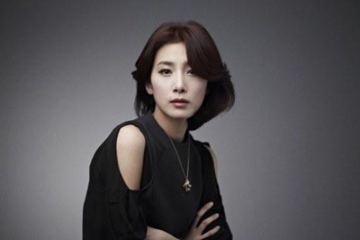 Kim Seo-hyeong Nude Photos 68