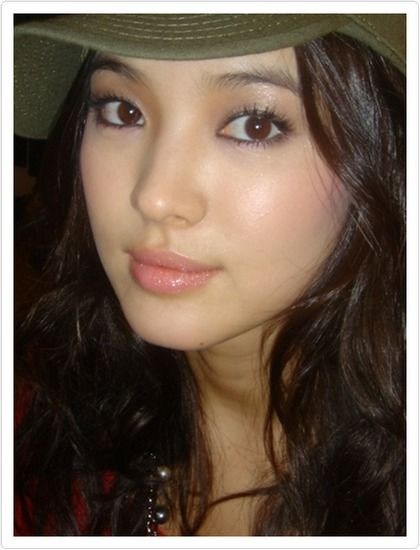 Song Hye Kyo - Gallery Colection