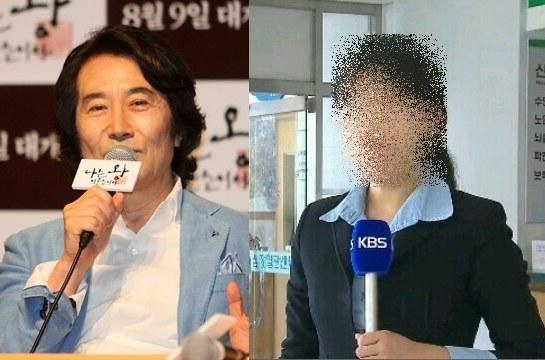 Baek yoon sik dating sim 1