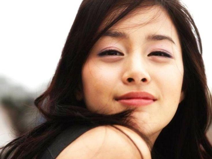 Kim Tae-hee (김태희, Korean actress) @ HanCinema :: The Korean ...