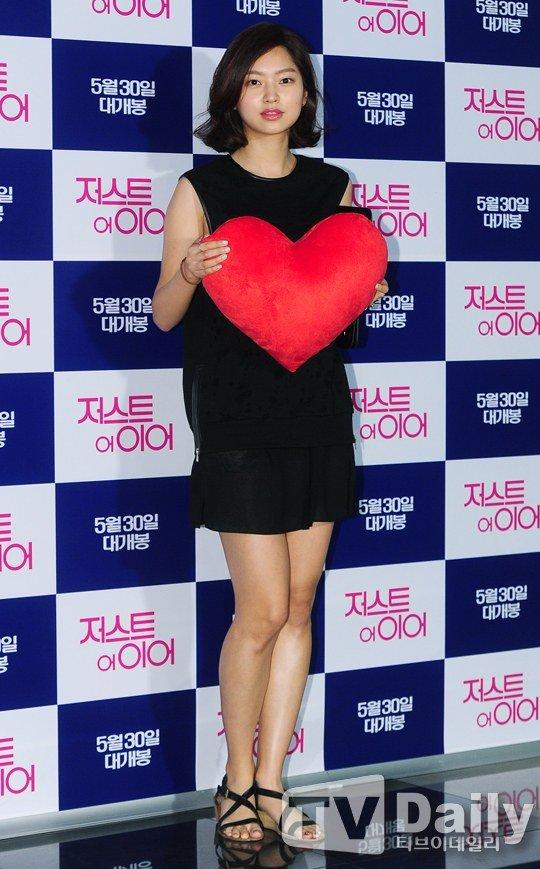 ← Home   Choi Yu-hwa (최유화)Choi Yu-hwa (최유화) - Picture @ HanCinema :: The Korean Movie and Drama DatabaseChoi Yu-hwa (최유화) - Picture
