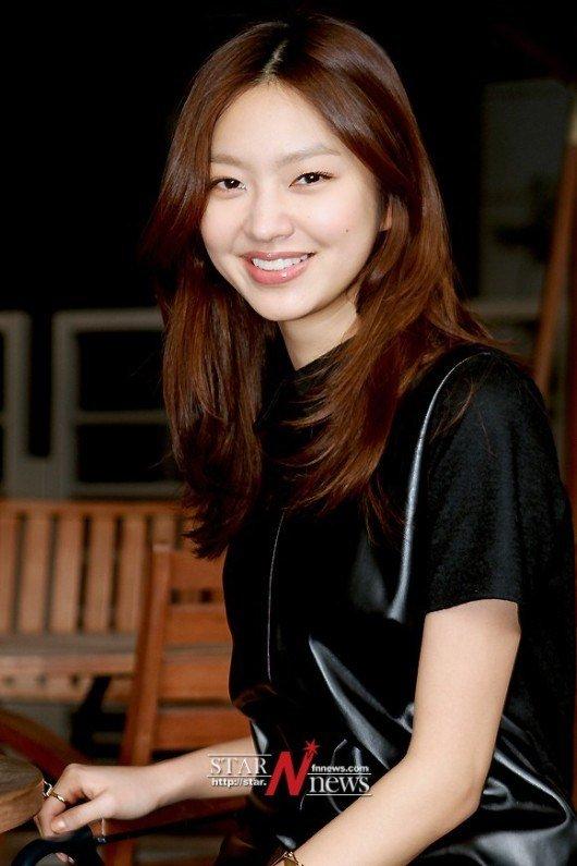 Choi Yu-hwa (최유화) - Picture @ HanCinema :: The Korean Movie and Drama DatabaseChoi Yu-hwa (최유화) - Picture