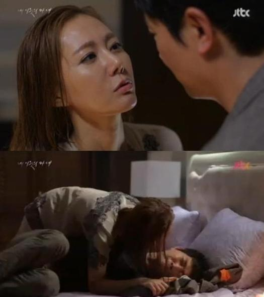 Spoiler Added Episode 2 Captures For The Korean Drama