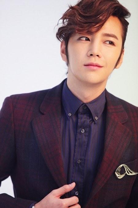 "Jang Geun-seok in ""Pretty Boy"" @ HanCinema :: The Korean ..."
