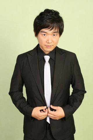 MasterChef Korea Celebrity Episode 1 English subs ...