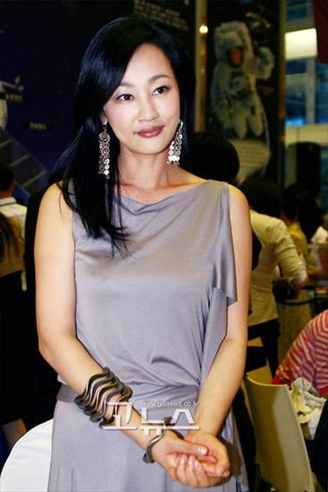Han Ha-Yoo Nude Photos 31