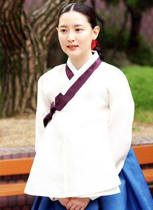 Jang Geurim Dae Jang Geum (Korean ...