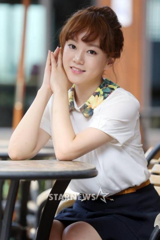 Ji-min Kwak naked 53
