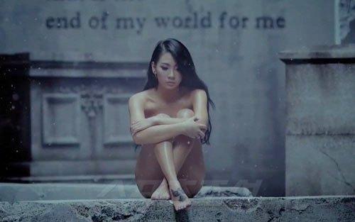 Sex chinese phillipine japan