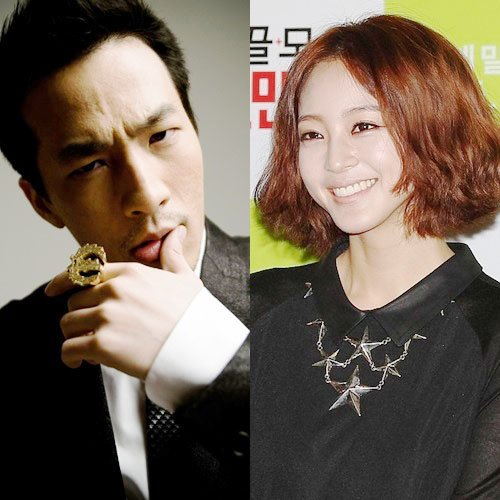 han ye seul and teddy dating simulator