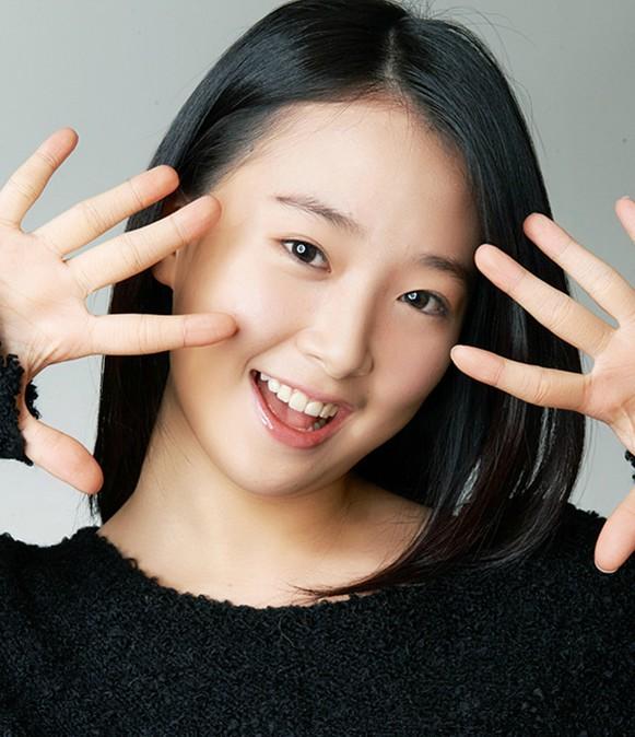 Актер Ким У Бин фильмография, список фильмов Ким У