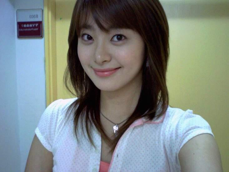 Lee Young Eun Korean Actress Hancinema The