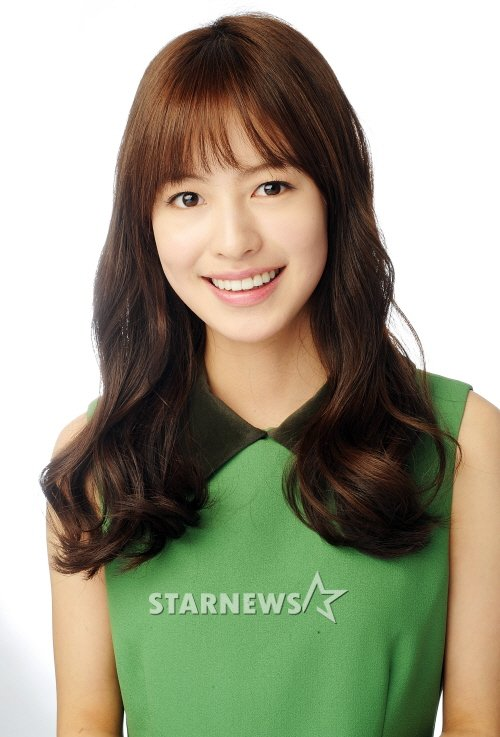 ji woo joins quotinspiring generationquot hancinema the