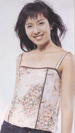 Kim Hye-Na Nude Photos 41