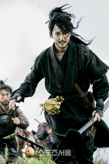 The Keyword For 2014 Is Historical Movies Hancinema