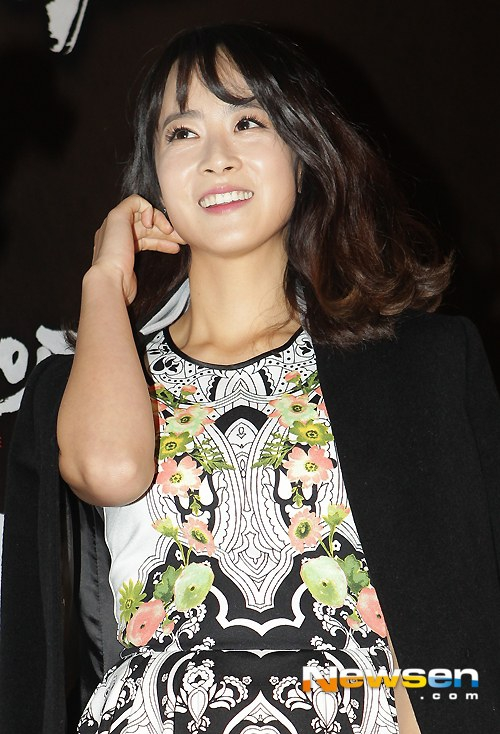 Ryoo Hyeon-keong Nude Photos 13