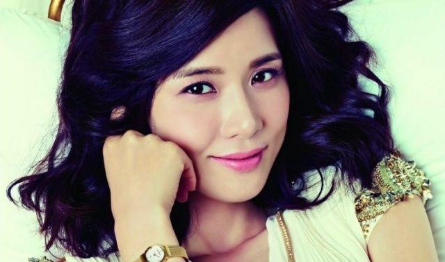 God's Gift — 14 Days: Ли Бо Ён в главной роли