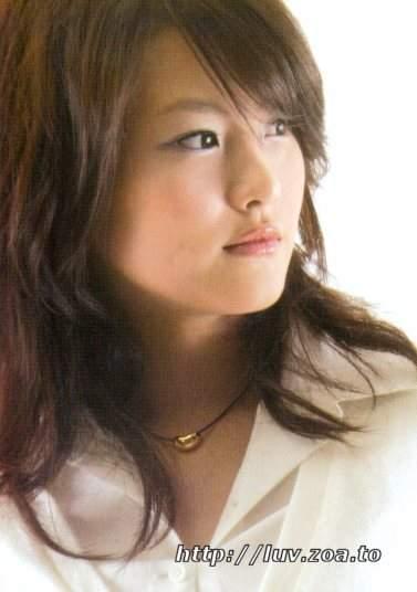 Oh Yeon Seo - Beautiful Photos