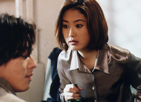 Born To Kill Korean Movie 1996 본 투 킬 At Hancinema The