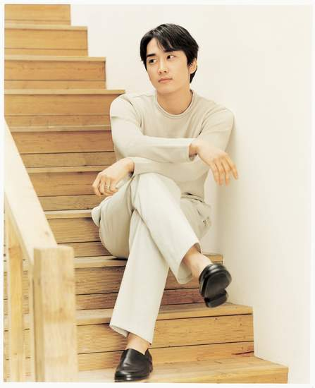 �����......song seung heon,������