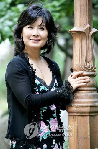 Kim Hye