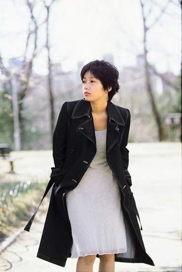 Dating agency korean movie