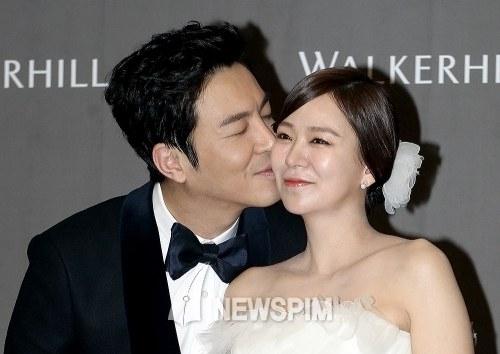 Yang hee eun seo dating 9