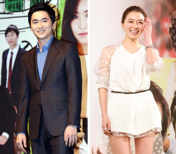 korean actress dating american actor In july 2015, photos of hallyu star rain and actress kim tae hee at a bar were shared on online community website they began dating at the end of 2012, and their relationship was publicly confirmed on early january 2013.