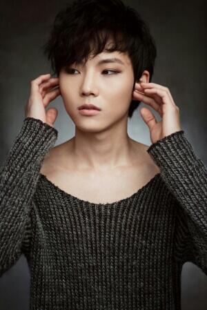 Kim Choi-yong - photo419101