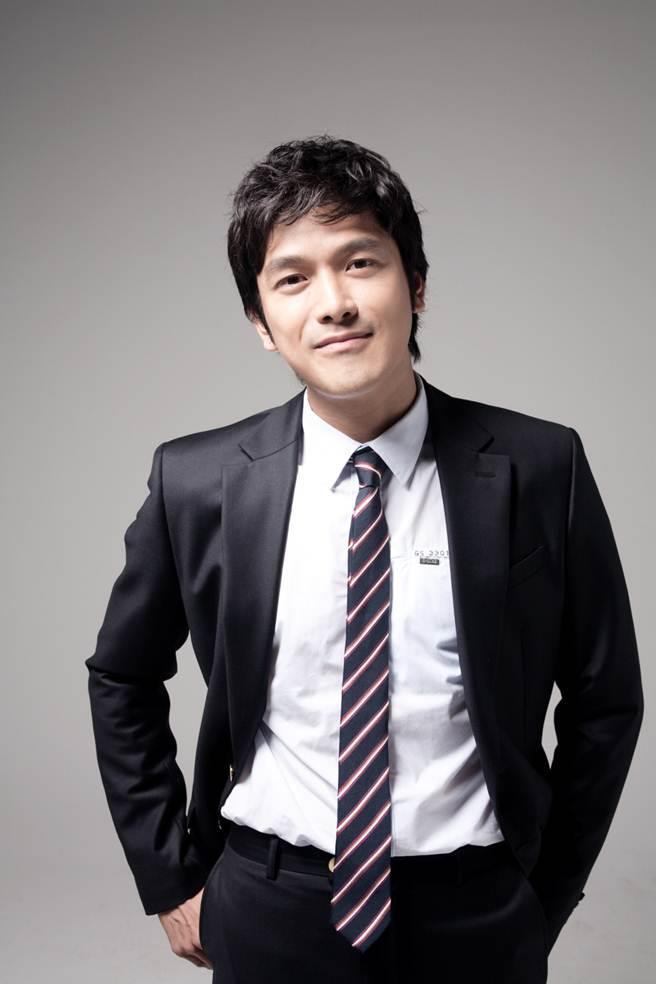 Lee Ji-hoon-II (이지훈) - Picture @ HanCinema :: The Korean Movie and Drama DatabaseLee Ji-hoon-II (이지훈) - Picture