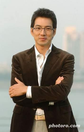 عکسهای شخصی بازیگران سریال جومونگ
